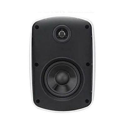 Russound 5B65 Two-Way Outdoor Loudspeaker, 150 W
