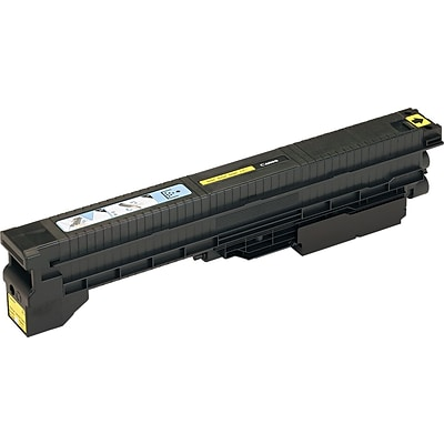 Canon® GPR-20 (1066B001AA) Yellow High-Yield Laser Toner Cartridge