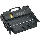 InfoPrint Black Toner Cartridge; 39V0544, High Yield