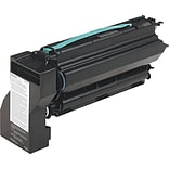 InfoPrint A11 Black Toner Cartridge; 39V1919, High Yield