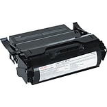 InfoPrint 39V2971 Return Program Black Toner Cartridge; Extra High Yield