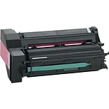 InfoPrint Magenta Toner Cartridge (75P4057); High Yield