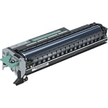 Ricoh® Black Drum Unit; 402714