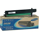 Samsung® Drum Unit; SCX5315R2