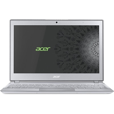 Acer S7-191-6640 11.6 Laptop