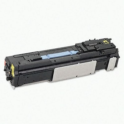 Canon Yellow Drum Unit (0255B001AA)