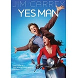 Warner Bros® Yes Man, DVD