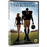 MGM® The Blind Side, DVD