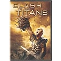 MGM® Clash Of The Titans, DVD