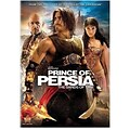 Disney® Prince Of Persia The Sands Of Time, DVD