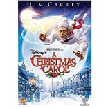 Disney® A Christmas Carol, DVD