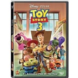 Disney® Toy Story 3, DVD