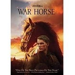 Disney® War Horse, DVD