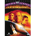 Disney® Armageddon, Wide Screen, DVD