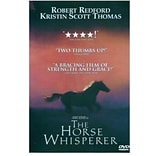 Disney® The Horse Whisperer, DVD