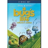Disney® A Bugs Life, 2-Disc DVD
