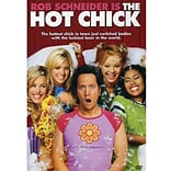 The Hot Chick [DVD]