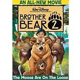 Disney® Brother Bear 2, DVD