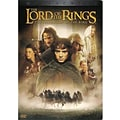 NHL® The Lord Of The Rings The Fellowship Of The Ring, Wide Screen, 2-Disc DVD