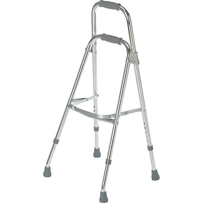 Guardian Signature™ Sidestepper Cane Walkers, Adult, 32 - 36 H, 2/Pack