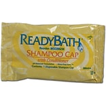 ReadyBath® Shampoo Caps, Latex-free, 30/Pack