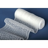 Sof-Form® Sterile Conforming Gauze Bandages; 75 L x 2 W, 96/Pack