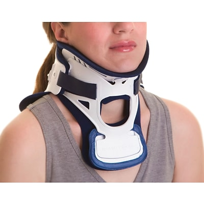 Miami J® Cervical Collars, Medium, Each