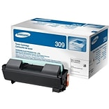 Samsung® Black Toner Cartridge; MLTD309L, High Yield