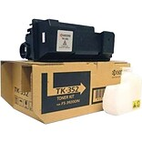 Kyocera TK352 Toner/Drum; Black