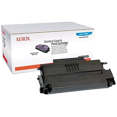 Sharp Black Toner Cartridge (FO-25ND)