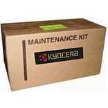 Kyocera Mita Maintenance Kit (1702J27US0)