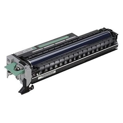 Ricoh Black Drum Unit (B2232042)