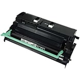 Konica Minolta® 4059218 Black/Color Drum Unit