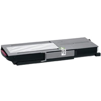 Ricoh Magenta Toner Cartridge (885319)