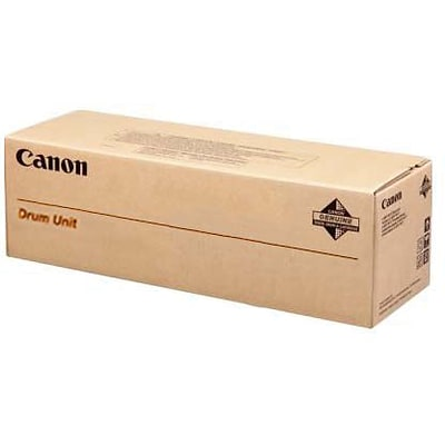 Canon Yellow Drum Unit (9624A008AA)