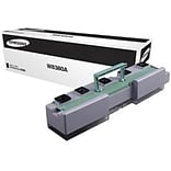Samsung CLX-W8380A Waste Toner Container