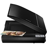 EPSON® Perfection® V370 Photo Scanner
