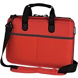 Cocoon CPS365 Attache Carrying Cases For 13 MacBooks