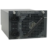 Cisco™ PWR-C45-4200ACV= Dual Input 4200 W AC Power Supply For Cisco catalyst 4500 Series