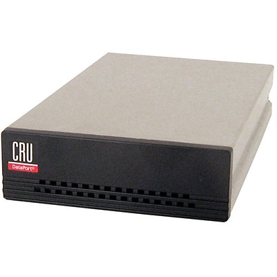 CRU Removable Drive Enclosure; 155 mm(L) (8511-5009-9500)
