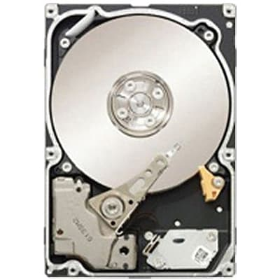 IBM® 146 GB SAS (6 Gb/s) 15000 RPM 2 1/2 Internal Hard Drive (90Y8926)