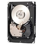 Seagate® IMSourcing 450 GB SAS (3 Gb/s) 15000 RPM 3 1/2 Internal Hard Drive (ST3450856SS)