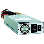 Sparkle® SPI4001UG-B204 EPS12V Power Supply; 400 W