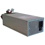Sparkle® SPI5002UC EPS12V Power Supply; 500 W