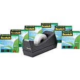 FREE C38 Scotch® Tape Dispenser w/Purchase ...