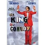 20th Century Fox® King of Comedy, The, DVD