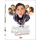 20th Century Fox® Malcolm in the Middle Season 1, DVD