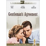 20th Century Fox® Gentlemans Agreement, DVD