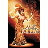 20th Century Fox® Hello Dolly!, DVD