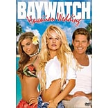 20th Century Fox® Baywatch: Hawaiian Wedding, DVD